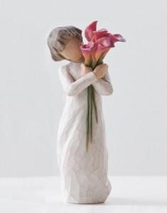Pojke_blommor27159_big