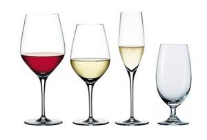 Vin ölglas Briscapo