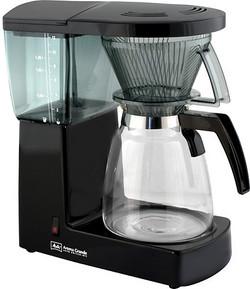 kaffebr