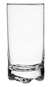 Gaissa drink