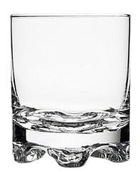 Gaissa whiskyglas mindre