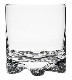 Gaissa whiskyglas