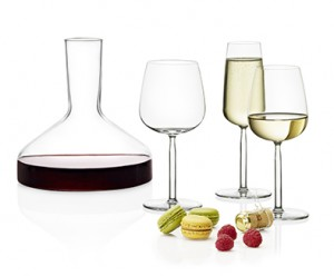 Senta_decanter_group